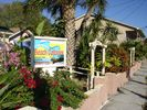 Clearwater Beach Cottage Rental Picture