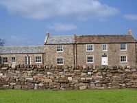 Thwaite Cottages Luxury Self Catering in Beautiful Countryside