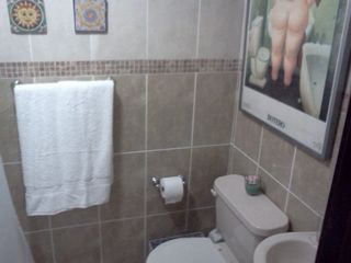 Rio Grande villa photo - bathroom #1