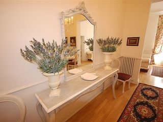 Pistoia apartment photo - You're welcome!