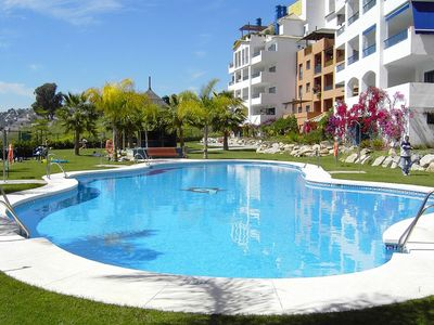 APARTMENT ON THE BEACH FRONT, WIFI, AIR COND.