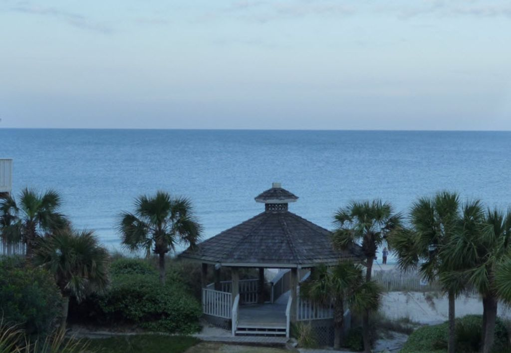 Dunes Hideaway is a perfect beach escape!