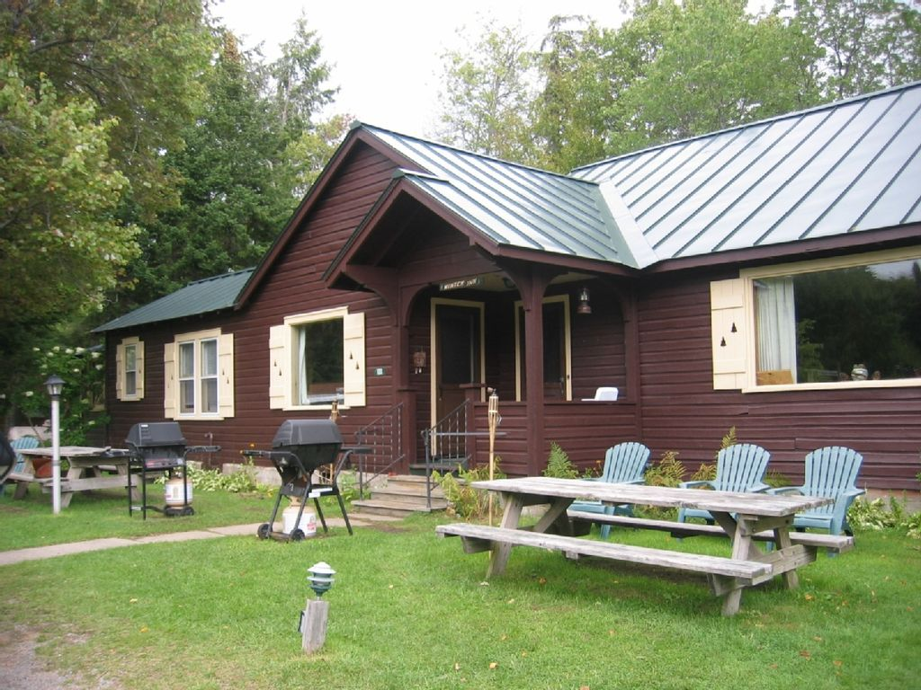 fourth lake great adirondack camp holiday vrbo