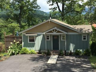 Brand New Single Detached Cottage With Homeaway