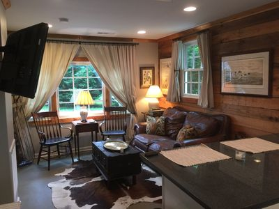 Cozy Studio Apartment On Private Horse Farm - 18 Min From Downtown Nashville