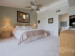 Palm Desert condo photo - Master Bedroom