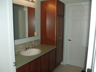Key Largo house photo - Master Bath with ample storage, stall shower, walk in closet