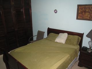 Bavaro apartment photo - .
