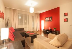 location appart Bansko Bansko Royal