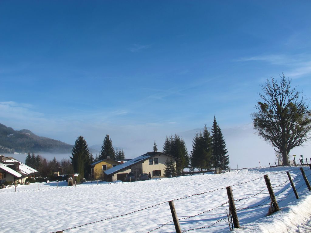 Holiday house, 200 square meters , Grobming, Austria