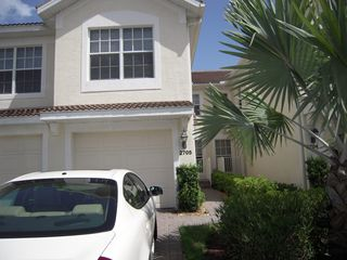 Fort Myers condo photo - View from Outside