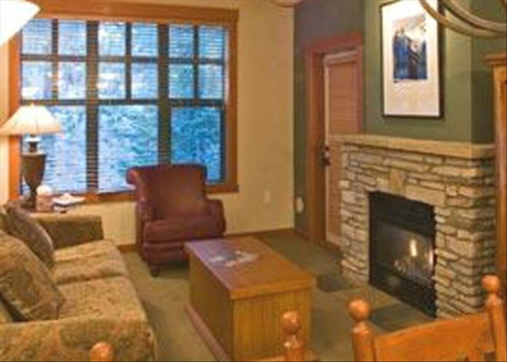 Grand Sierra Lodge Vacation Rental Vrbo 272735 1 Br The Village Condo In Ca The Village