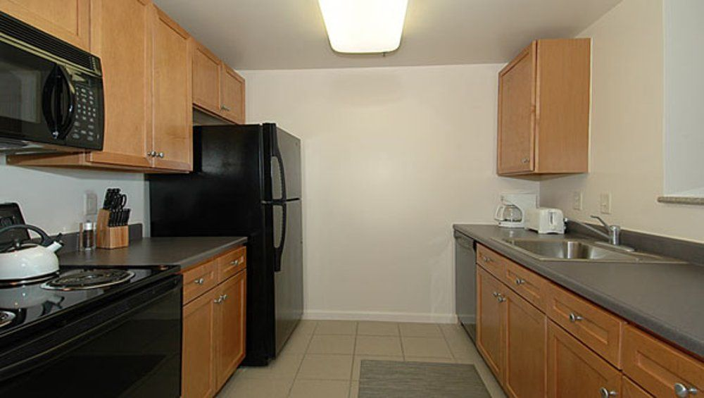 Apartments For In Jersey City Nj Zillow