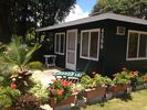 Waipouli Cottage Rental Picture