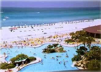 What S Part Of Emerald Beaches Alabama