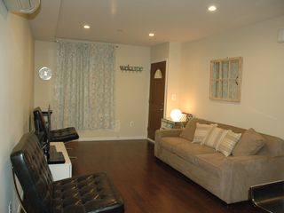Bronx TOWNHOME Rental Picture