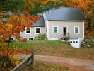 5 Bedroom Home - Bethel house vacation rental photo
