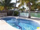 Key Colony Beach Cottage Rental Picture