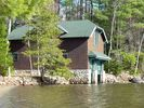 Brant Lake House Rental Picture