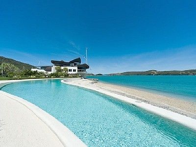 hamilton island accommodation homes from homeaway. Black Bedroom Furniture Sets. Home Design Ideas