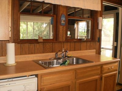 Manomet cottage rental