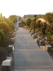 Dana Point condo photo - Steps To Dana Strand Beach With A Funicula