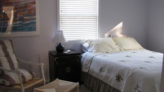 Rehoboth Beach house photo - Bedroom