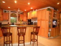 Spacious Canal Home..Relax in Paradise..Last Minute Discounts!
