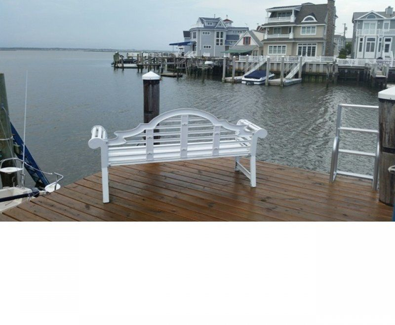 On THE BAY small GROUP DISCOUNTS OFFERED for get AWAY WEEKEND in OCEAN CITY, NJ!