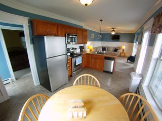 Sleepers - Wolfeboro house vacation rental photo