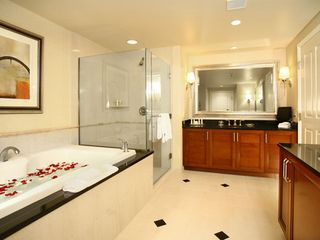Las Vegas condo photo - .