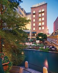 San Antonio condo photo - Beautiful Sights