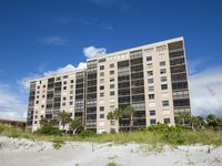 LAST MINUTE DEALS Beach Front Condo