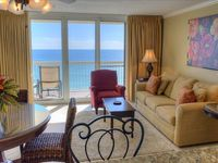 Just For You!  New New Luxury Condo