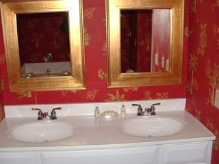 All Bathrooms remodeled throughout