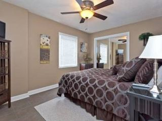 Gulf Shores condo photo - Guest Room