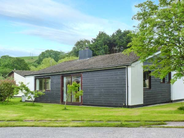 Sweet Merlin Family Friendly With Homeaway South East Cornwall