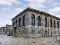 ESCAPE @ ROYAL WILLIAM YARD, pet friendly in Plymouth, Ref 4006