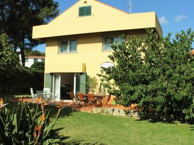 Holiday house 115470, Sao Joao Do Estoril, Lisbon