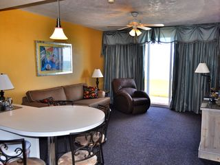 Daytona Beach condo rental