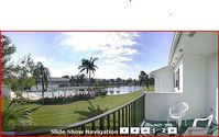 MYERLEE:  Lovely Ft Myers Townhouse: 2BR 2.5 Bath; Golf Nearby