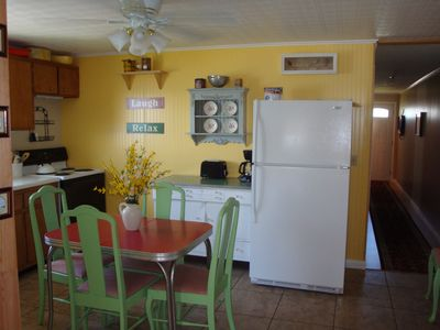 Cape Vincent Cottage Rental: Large Waterfront 6 Br. Lake House On ...