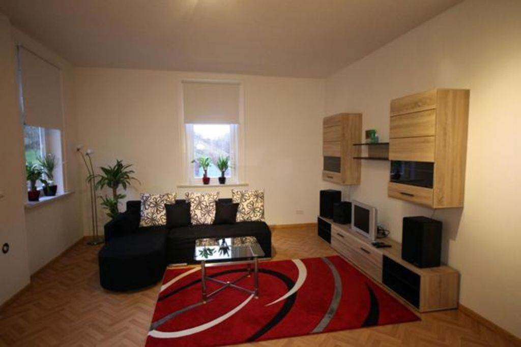 Apartment Osterode for 2 - 5 people with 2 bedrooms - Apartment in one or multi-family house