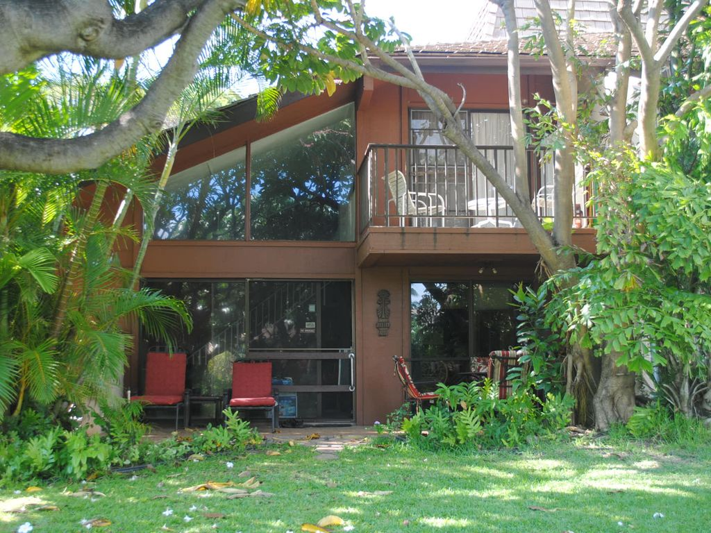 Family Vacation Rental With Suburban + Great...