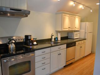 Blue Hill apartment photo - Gourmet Kitchen!
