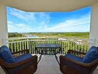 CAYO CRUZ SUITE #308 (Recently Updated!) - Amazing Views - Pool & Hot Tub