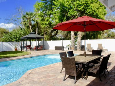 Top 50 Winter Park Vacation Rentals