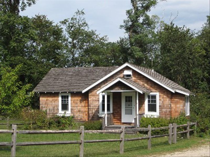 A Perfect Little Gem of a House on a Perfect... - VRBO