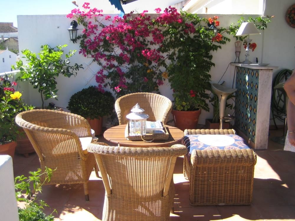 Holiday apartment, close to the beach, Loulé, Faro