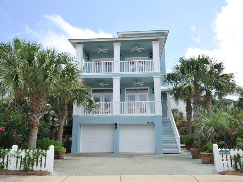 Melrose Place House Melrose Place 5 Bdrm Beach